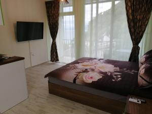 Villa Eros Apartments 2