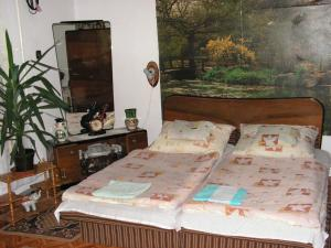 Apartman Szőke Tisza Tiszafüred