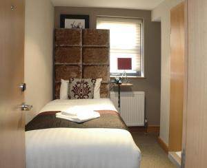 Homestay Hotel