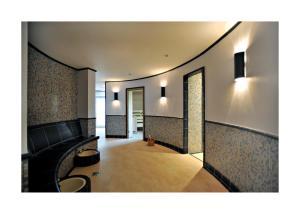 Relais und Chateaux Hotel Bayrisches Haus