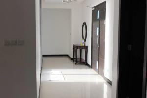 Indoor Villa 1 - Durrat Al Bahrain