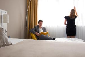 hotel mercure bourg en bresse bourg en bresse france. Black Bedroom Furniture Sets. Home Design Ideas