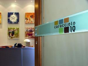 Caracciolo 10