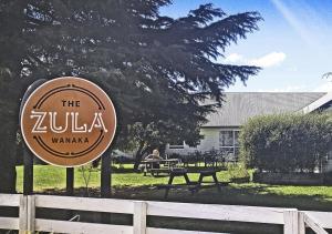 Zula Lodge