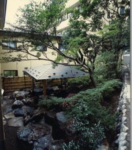 Hotel Kinu