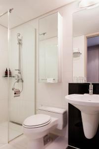 Vabien Suite 2 Serviced Residence