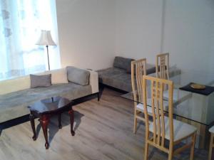 Toronto Family Luxury 3 Bedroom