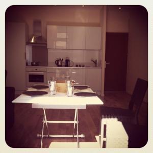 Appartement Magnifique - Vieux Nice
