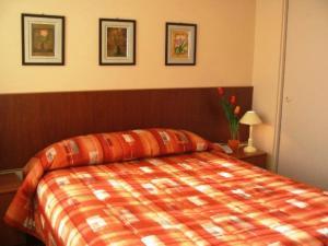 Imperio Suites Hotel & Apart