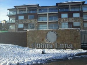 Quinta Luna