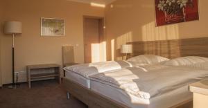 Hotel Haus Reuschenberg