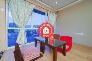OYO 89881 Vstay Guesthouse
