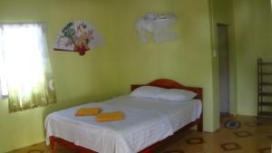 Luot Van Guest House