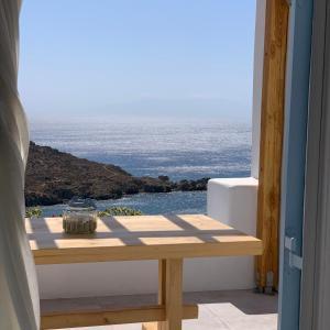 enJOY2-Aegean Apartment