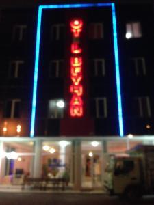 Hotel Beyhan