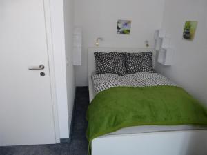 B34号公寓酒店 (Apartmenthaus B34)