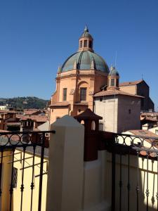 Altana Bologna