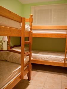 Apartamento Princicasim 2