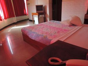 Haing Lay Hotel