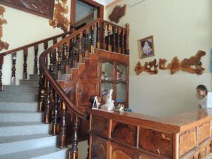 Borey Thmey I Guesthouse