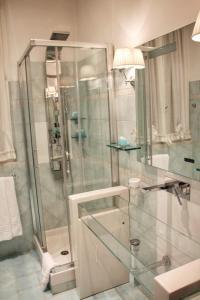 D.R.Rome Spanish Luxury Suites