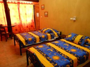 Hostel El Dorado