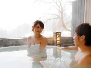 高山觀光酒店 (Takayama Kanko Hotel)