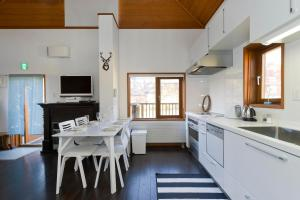 Nupuri Cottage