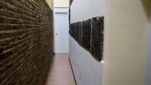 Duomo 89