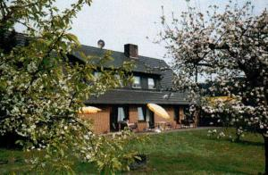 Ferienhof Meyer - Image1