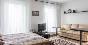 Best Apartments-Kotzebue