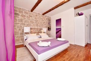 Rooms Vila Vilini Dvori