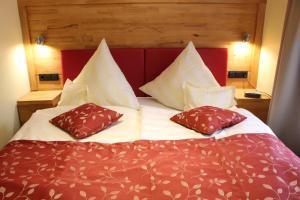 Land-gut-Hotel Hotel & Restaurant Zum Sänger