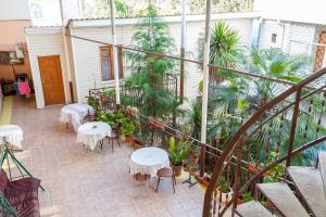 Guest House on Lenina 223 A