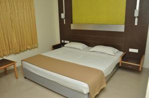 Pl.a Residency