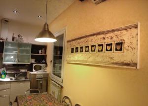 Maresca Apartments
