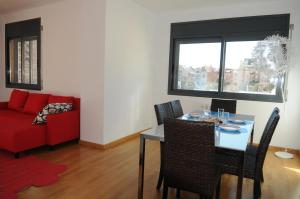 New & Sunny Apartment