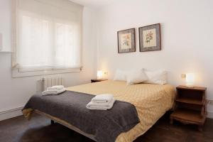 Letsgo Loreto Apartment