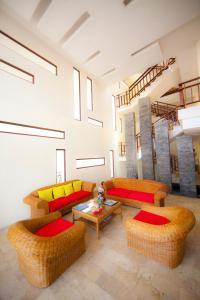 Hotel Isla Sol by Solymar (Torre Isla Sol)