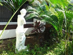 Hotel Casa Del Rio Guayas