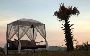 Starling Ridge Plantation Resort