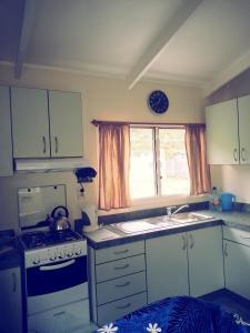 Golden Palms Town Apartments Rarotonga