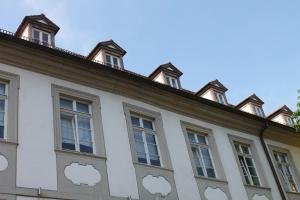 (Palais Schrottenberg)