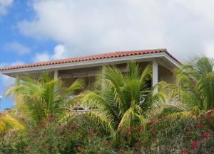 Casa Di Bon Bientu