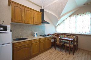 Ellaisa Guest House