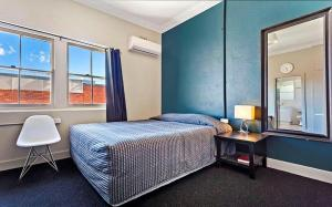Royal Hotel Queanbeyan