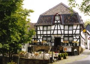 Hennef Deutschland : hotel haus sonnenschein hennef germany ~ A.2002-acura-tl-radio.info Haus und Dekorationen
