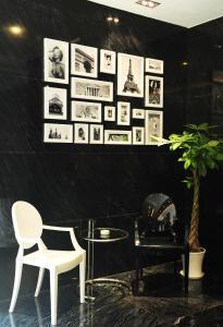 Elan Inn - Guilin Zhongshan Branch