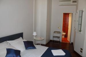 Ricasole Apartment