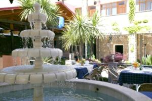 Flamingo Hotel 2